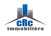 CRC immobilier